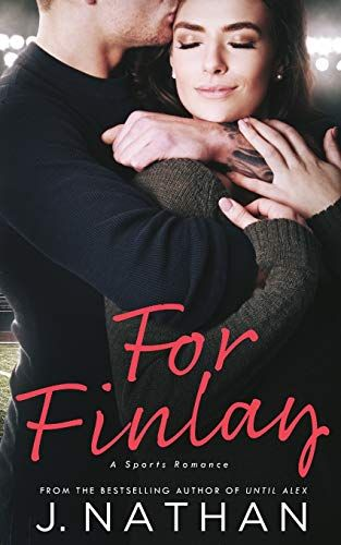 Download Pdf For Finlay Free Epub Mobi Ebooks College Romance Books College Romance Books