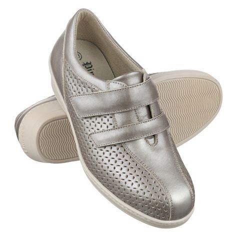 pantofi ortopedice pentru femei cu varicoză