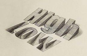 Lex Wilson ist ein kreativer Kopf aus Nottingham, UK. Er befasst sich mit u ... - #cooleZeichnungenBleistift #kleineZeichnungenBleistift #ZeichnungenBleistiftanime #ZeichnungenBleistiftaugen #ZeichnungenBleistiftballett #ZeichnungenBleistiftcomic #ZeichnungenBleistiftfamilie #ZeichnungenBleistiftfeder #ZeichnungenBleistiftmund #ZeichnungenBleistiftsad - Lex Wilson ist ein kreativer Kopf aus Nottingham, UK. Er befasst sich mit u ...