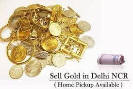 Pin On Sell Gold