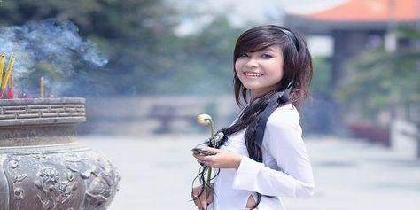Top 10 Filippiinit dating sites