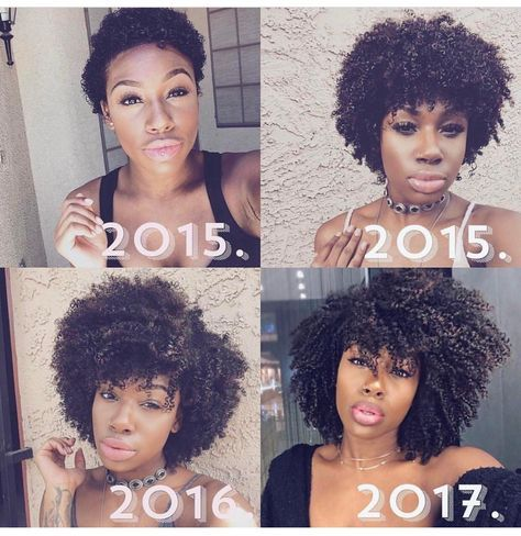 Follow For More Styles Www Yeahsexyweaves Tumblr Com Natural Hair Styles Hair Transformation Hair Beauty