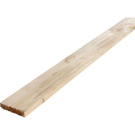 New Planche De Bois Exterieur Leroy Merlin Planche De