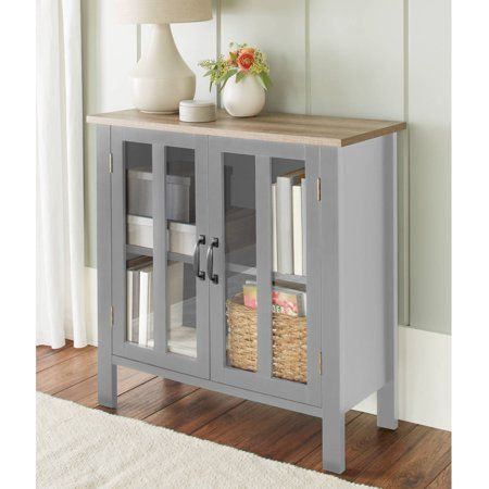 75231948947a8e754881df9000e53673 - Better Homes And Gardens Bedford Accent Table