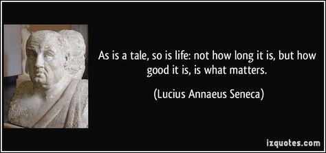 Top quotes by Lucius Annaeus Seneca-https://s-media-cache-ak0.pinimg.com/474x/75/23/21/752321914ffbf329e3d6f1c0c9f47c2d.jpg
