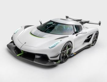 Pin By Md On Super Cars Koenigsegg Super Cars Sport Cars