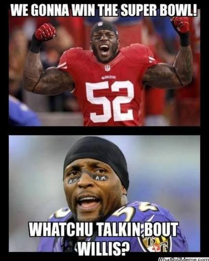 60 Trendy Ideas Sport Humor Football Facebook Sports Memes Funny Football Memes Football Memes Nfl