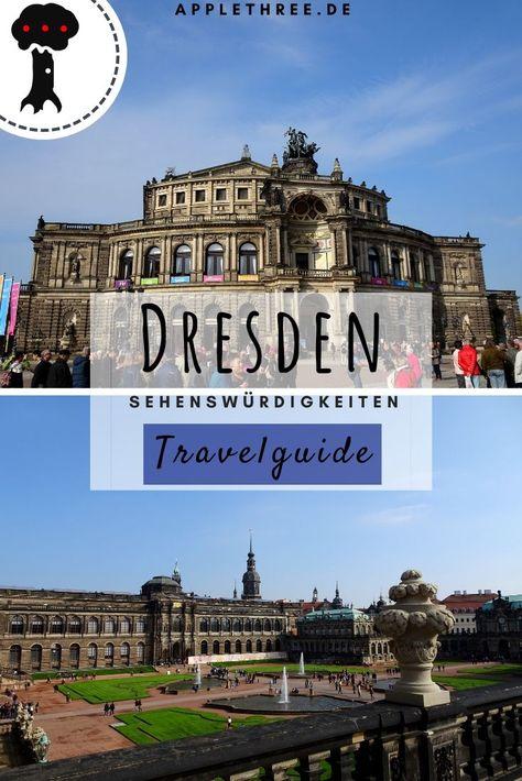 Dresden Sehenswurdigkeiten Applethree Food Travel Life Kurztrip Sehenswurdigkeiten Dresden Sehenswurdigkeiten