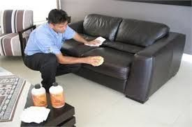 Sofa Cleaning Services In Dhaka 01719198778 1000 In 2020 Clean Sofa Cleaning Upholstery Cleaning Leather Couch