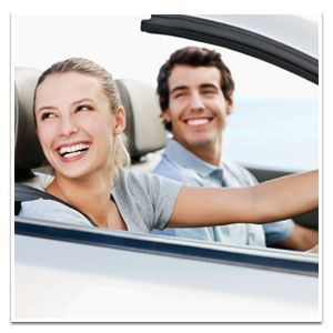 Find Out Low Cost Car Insurance Quote Colorado With Full Coverage