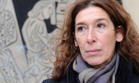 Adele Neuhauser Adele Tatort Kommissare Und Unternehmungen