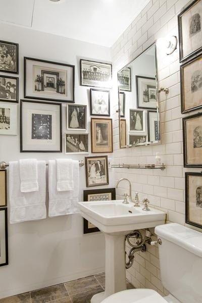 18++ Decoration salle de bain tunisie trends