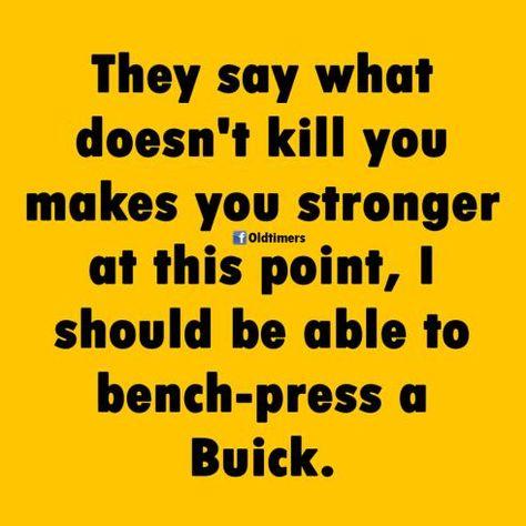 humor #sillyjokes #silly #jokes #hilarious