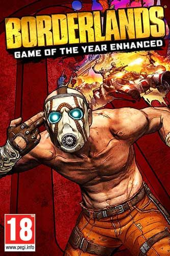 Age Of Empire 2 Zone Telechargement : empire, telechargement, Telechargement, (Officiel), Téléchargement, Gratuit, Borderlands,, Games,