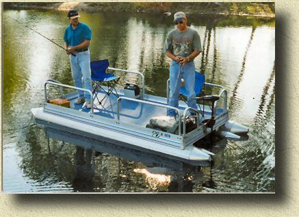 12 Best Fishing Images On Pinterest Pontoon Boating Mini