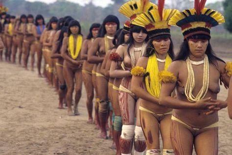 91 Melhores Ideias de índia | Mulheres indigenas, Indios ...