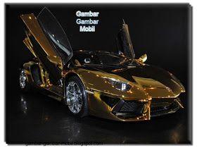 Foto Mobil Termahal Di Dunia Tahun 2014 Lamborghini Aventador Lamborghini Mobil