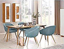 Premium Collection By Home Affaire Esstisch Lanzo Home Affairehome Affaire In 2020 Home Dining Table Home Decor