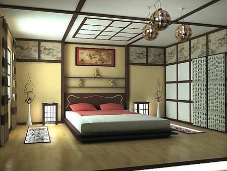 Chinese Themed Bedroom Ideas Dining Room Woman Fashion Decoration Furniture Japanese Style Bedroom Asian Style Bedrooms Asian Bedroom