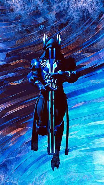 Fortnite Battle Royale Ice King 4k 3840x2160 Wallpaper Ice King Best Gaming Wallpapers Gaming Wallpapers