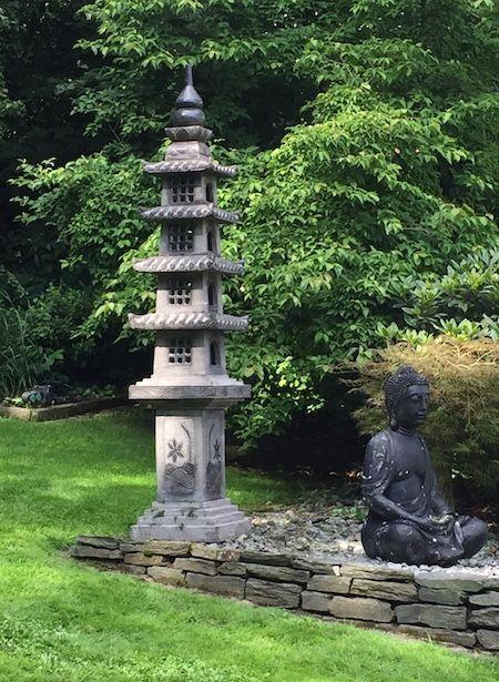 Hotai Dicker Lachender Buddha Aus Mamorstein Hotai Buddha Statuen Buddhafiguren Asien Lifestyle In 2020 Lachender Buddha Buddha Buddha Statuen