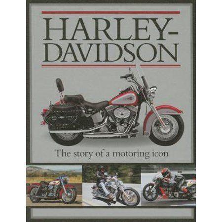 Harley Davidson Walmart Com In 2020 Harley Davidson Harley Harley Davidson Road Glide