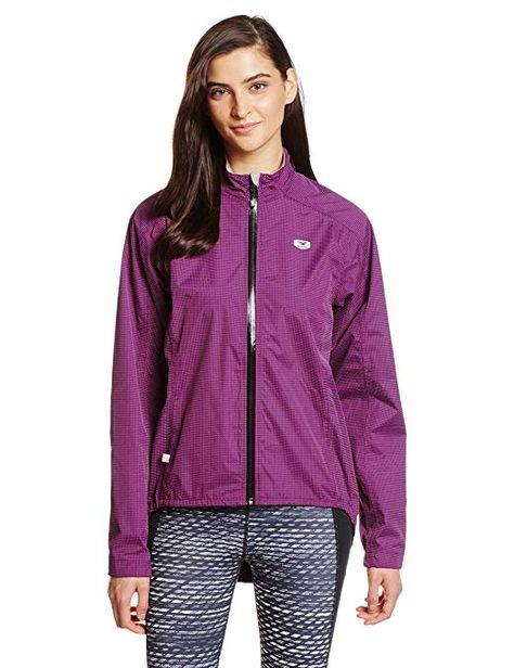 Sugoi Women S Zap Bike Jacket Review Outwear Women Womens Cycling Clothes