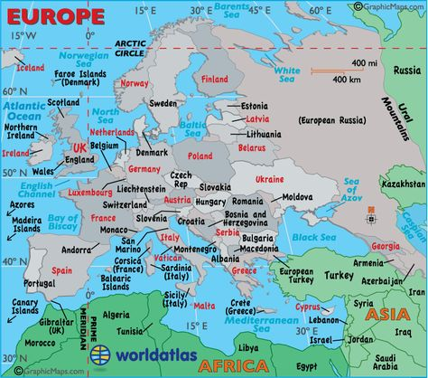 Europe bodies of water map very detailed only really need north europe bodies of water map very detailed only really need north sea baltic sea adriatic sea english channel and mediterranean sea pinterest gumiabroncs Image collections