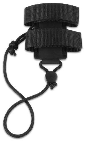 Garmin  Backpack Tether Accessory for Garmin Devices 010-11855-00