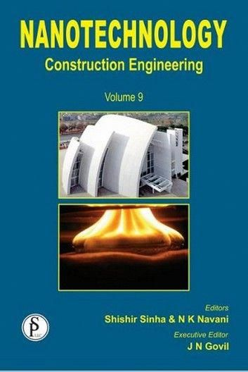 Nanotechnology Construction Engineering In 2020 Nanotechnology Medical Technology Technology Humor