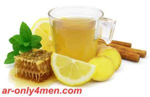 علاج الكحة Herbalism Natural Cold Remedies Herbal Remedies
