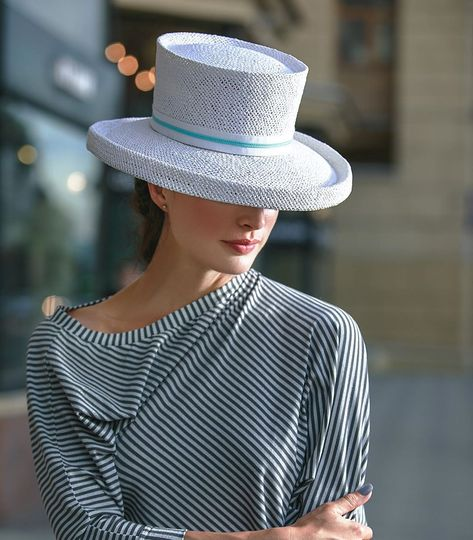 Invierno Estilo Bowknot Costura Cuenca Sombrero Mujer c/álido Sombrero de Madre