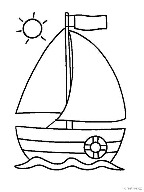 Bildergebnis Fur Vorlage Schiff Vorlage Stern 1