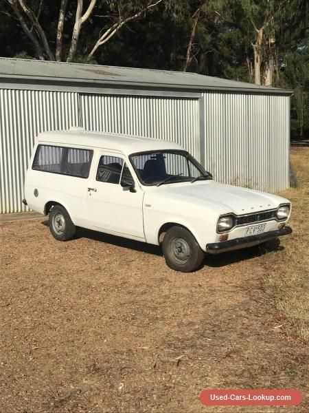Pin On Escort Panelvan