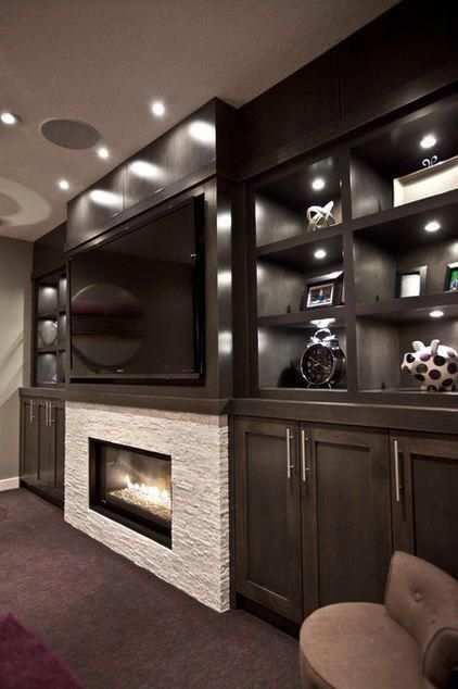Home theaters ceiling #hometheaters basement ideas: Basement Home Theater #basem...-     Home theaters ceiling #hometheaters basement ideas: Basement Home Theater #basement (basement ideas on a budget) Tags: basement home theater ideas, basement home theater wiring, basement home theater pictures, basement home theater ceiling, basement home theater setup #homethea  Home theaters ceiling #hometheaters basement ideas: Basement Home Theater #basem…  Sallie Overturf sallieoverturfngwo Home Theater