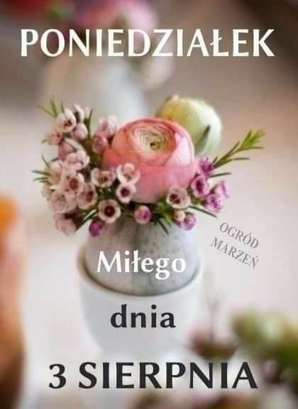 Pin By Irena On Dzien Dobry Floral Floral Rings Flowers