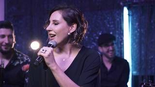 Funda Arar Son Ihtimal Akustik Mp3 Indir Fundaarar Sonihtimalakustik Sarkilar Akustik Muzik Yeni Muzik
