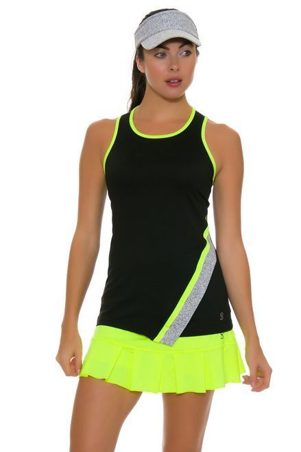 How To Choose Golf Apparel Ladies Golf Wear Tennis Dress Tennis Clothes Sports Wear Women