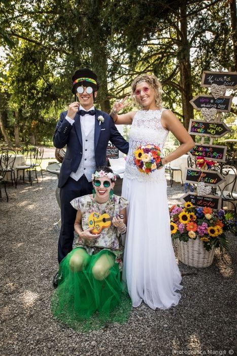 4 Giochi Divertenti Per Un Matrimonio Memorabile Giochi Di Nozze Matrimonio Addio Al Nubilato