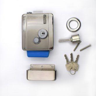 كالون كهربائي Archives Seven Cameras In 2020 Phone Ring Writing Services Electronic Products