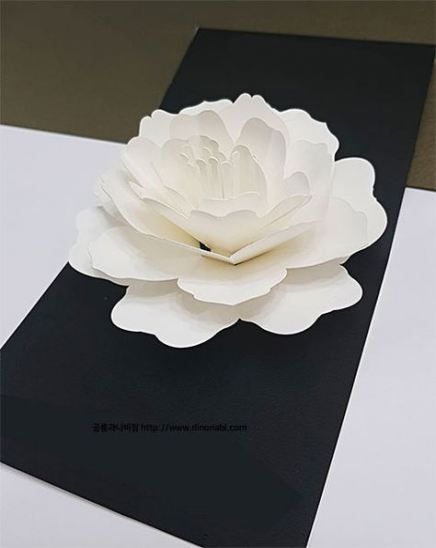 Origami Envelope Template Pop Up 49 New Ideas Pop Up Card Templates Diy Pop Up Cards Pop Up Flower Cards