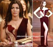 Revenge - Part 4 Dresses and Accessories- İntikam – 4.Bölüm ...- Revenge – Part 4 Dresses and Accessories- İntikam – 4.Bölüm Elbise ve Akses…  Revenge – Part 4 Dresses and Accessories- İntikam – 4.Bölüm Elbise ve Aksesuarları  Revenge – Part 4 Dresses and Accessories   -#blackDressAccessories #DressAccessoriesbags #DressAccessoriesraybans #silverDressAccessorie  -#alineDressAccessories #DressAccessoriescloset #DressAccessoriesdiy #DressAccessoriesthoughts #summerDressAccessories