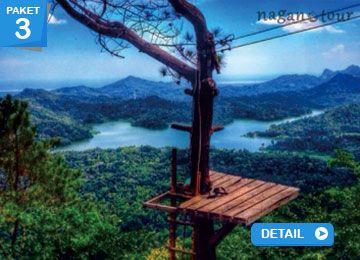 Paket Wisata Jogja 1 Hari Murah Paket One Day Tour Jogja Terbaik Liburan Yogyakarta Satu Hari