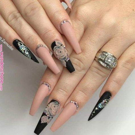 Pin on Nails      Pin on Nails