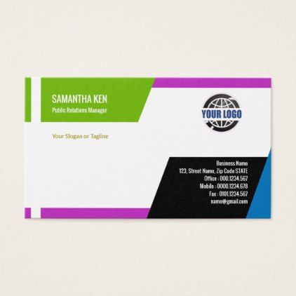 Staples Tent Cards Template Best Of Avery Clean Edge Inkjet Business Cards Template Return Address Labels Template Address Label Template Label Templates