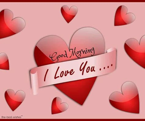 good-morning-i-love-you-images-for-wife