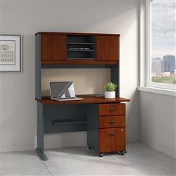 Pin On Modern Computer Desks
