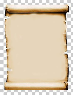 Paper Parchment Convite Printing Papyrus Png Clipart Birthday Convite Gratis Idea Information Free Png Download Paper Free Notebook Borders For Paper