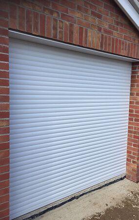 Same Day Garage Door Repair In Bloomington Mn Door Repair Garage Door Repair Garage Doors