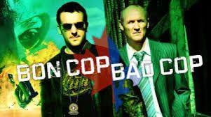 Https Video Egybest News Watch Php Vid 649423ff5 Film Hd Streaming Cop